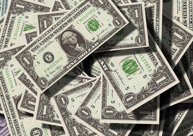 poházené dolary.jpg