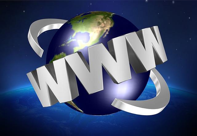 www na oběžné dráze Země